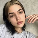 Амина, 20 лет