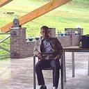 Александр, 33 из г. Новокузнецк.