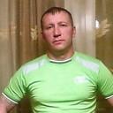 Семён, 47 из г. Нижний Новгород.