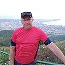 Владислав, 44 из г. Белгород.