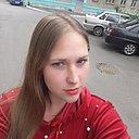 Анастасия, 23 из г. Пермь.