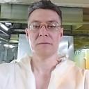 Костя, 50 из г. Екатеринбург.
