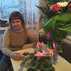 Фотография девушки Оксана, 46 лет из г. Лозовая