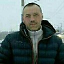 Александр, 50 из г. Самара.