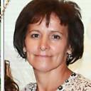 Гульфира, 51 год