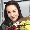 Элионора, 51 из г. Челябинск.