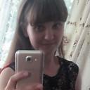 Катя, 24 года