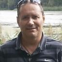 Игорь, 55 из г. Челябинск.