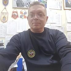 Фотография мужчины Сергей, 65 лет из г. Санкт-Петербург