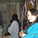 Мария, 25 из г. Нижний Новгород.