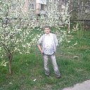 Виталий Грязнов, 38 лет