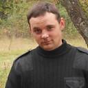 Александр Тим, 36 лет