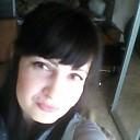 Светлана, 34 из г. Чехов.
