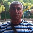 Петр, 58 из г. Москва.