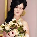 Елена, 33 из г. Новошахтинск.