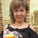 Гульмира, 42 года