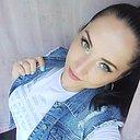 Яна, 33 из г. Краснодар.