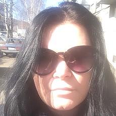 Фотография девушки Оксана, 43 года из г. Междуреченск