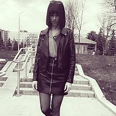 Фотография девушки Ffff, 27 лет из г. Минск