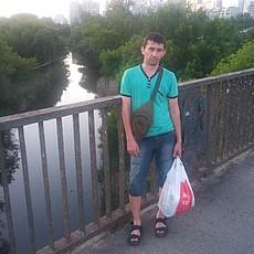 Фотография мужчины Сергей, 36 лет из г. Белицкое