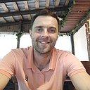 Alex Shev, 35 лет