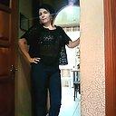 Мила, 45 лет