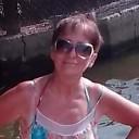 Анастасия, 62 года