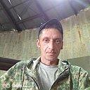Жеська, 42 года