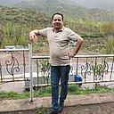 Ахмаджон, 40 лет