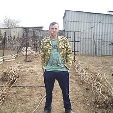 Фотография мужчины Александр, 36 лет из г. Чернышковский