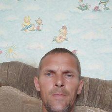 Фотография мужчины Ваван, 40 лет из г. Первомайский (Харьковская Област
