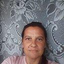 Оксана, 41 из г. Омск.