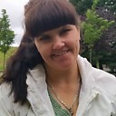 Надежда Коваль, 43 года