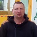 Санек, 32 года