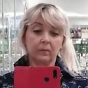 Фатиния, 51 год