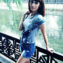 Юленька, 24 года