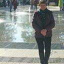 Валя, 48 из г. Омск.