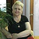 Лидия, 67 лет
