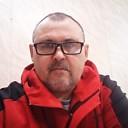 Антон, 49 лет