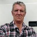 Владимир, 62 из г. Чита.