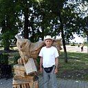 Юрий, 55 из г. Иркутск.