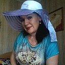 Мария, 56 лет