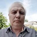 Сергей, 66 из г. Калуга.