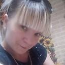 Оленька, 29 лет