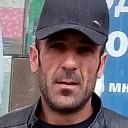Artur, 40 из г. Симферополь.