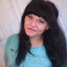 Фотография девушки Софийка, 23 года из г. Слюдянка