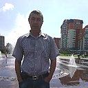Сергей, 61 из г. Киселевск.