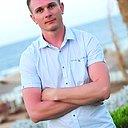 Алекс, 36 из г. Уфа.