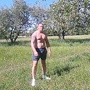Олег, 29 из г. Курчатов.