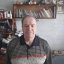 Иван, 67 из г. Москва.